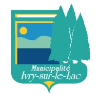 Municipalité Ivry-sur-le-lac