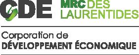 CDE MRC des Laurentides