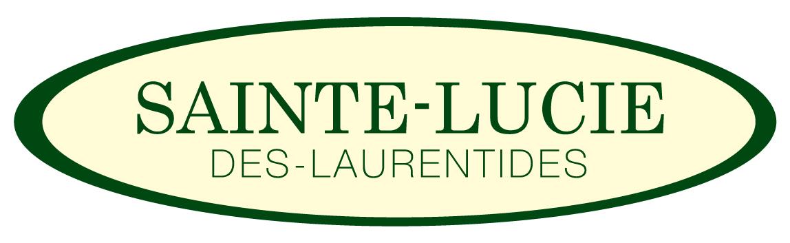 Municipalité Sainte-Lucie-des-Laurentides