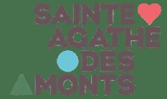 Ville Sainte-Agathe-des-Monts