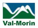 Municipalité Val-Morin